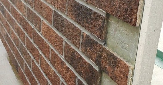 How to Add a Touch of Charm to Your Home with Brick Honeycomb Panels?