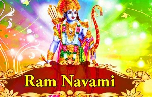 Keep yourself healthy in this Ram Navami 2020, fast also, follow these tips