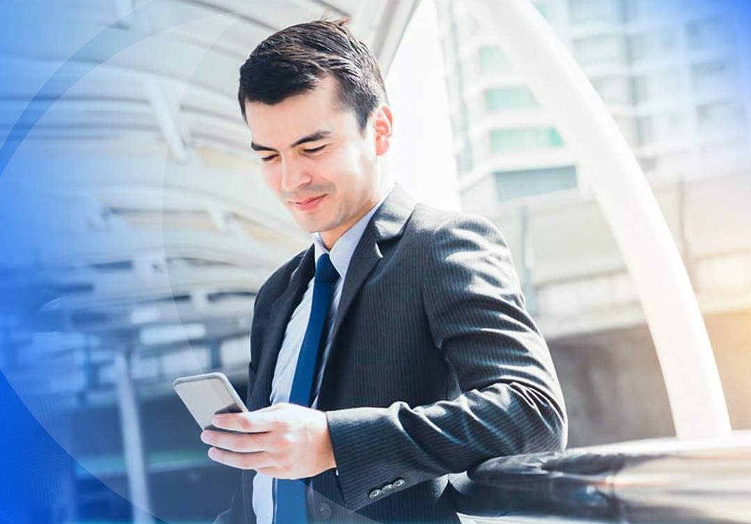 Kỹ năng quản lý công việc - Lên kế hoạch công việc