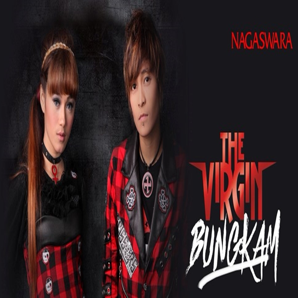 The Virgin - Bungkam