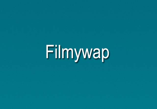 filmywap-download-latest-movies