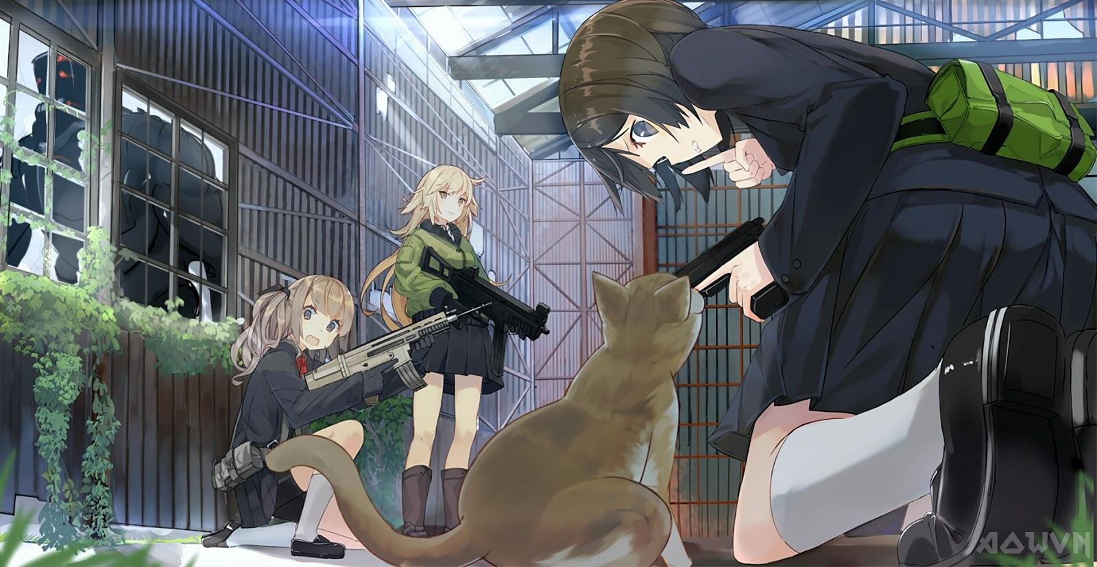 148 AowVN.org m - [ Hình Nền ] Anime cho điện thoại cực đẹp , cực độc | Wallpaper