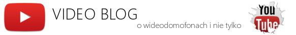 Jak podłączyć wideodomofon? Instrukcja Tutorial