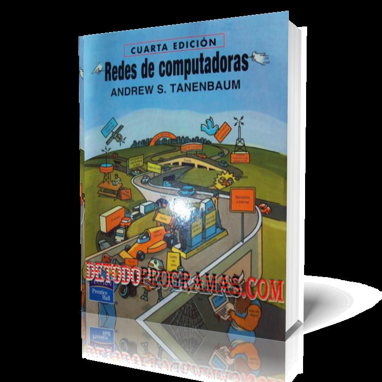Redes De Computadoras Andrew S Tanenbaum 5 Edicion Pdf