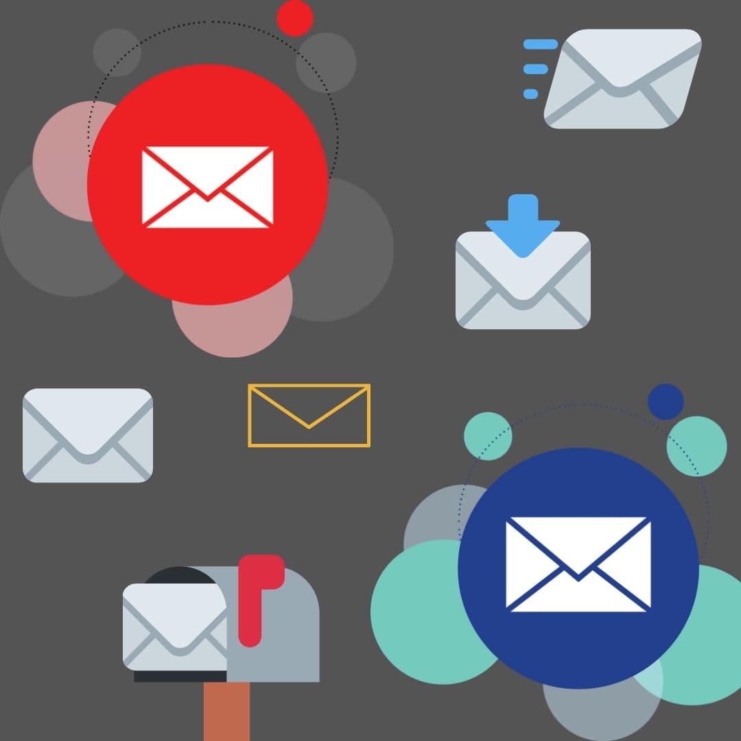 List) 50 Best Bulk Email Service Provider in India - Email Bulk