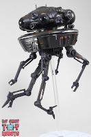 Black Series Imperial Probe Droid 17