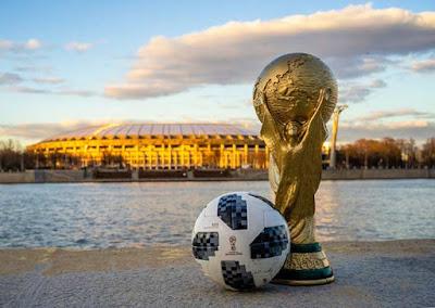 """World Cup 2022 đá mùa đông: Thời tiết """"dị thường"""" thách thức các siêu sao"""