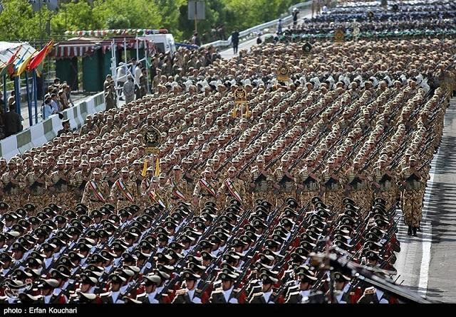 tentara+iranian.jpg (640×446)