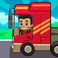 Transport It! - Idle Tycoon Unlimited Money MOD APK