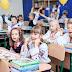 Батьки готуйтесь, в Україні затвердили нові правила для школярів