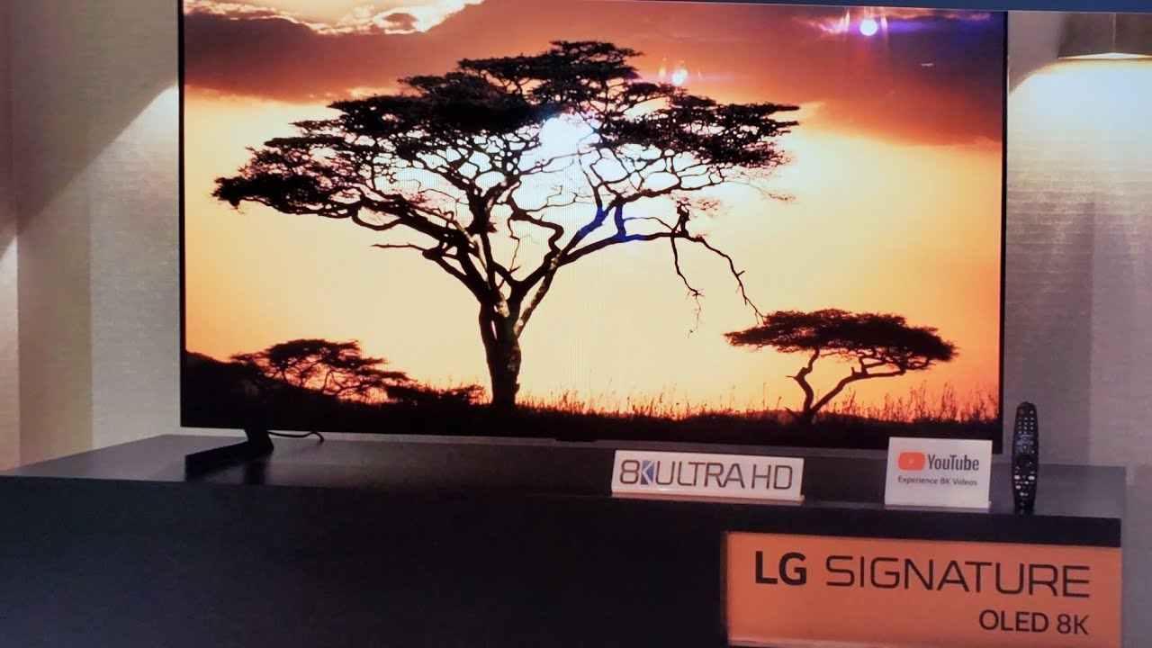 LG-8K-signature