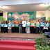 Kota Banda Aceh Juara Umum FLS2N SMA Tingkat Provinsi Aceh 2019
