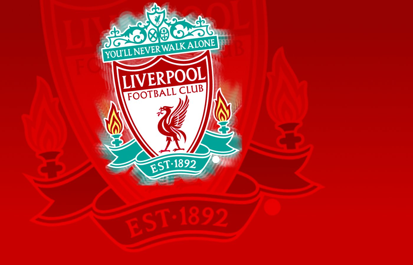 liverpool fc 3d wallpapers