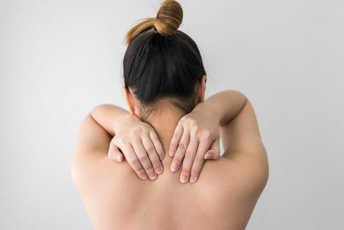 Contrôle de tension musculaire