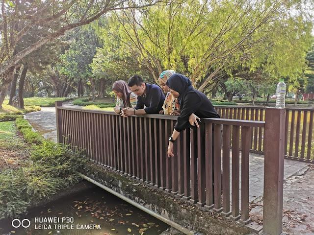 Taman Jepun Ipoh