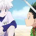 Hunter x Hunter: New Comeback Date Has Surfaced. What To Expect?