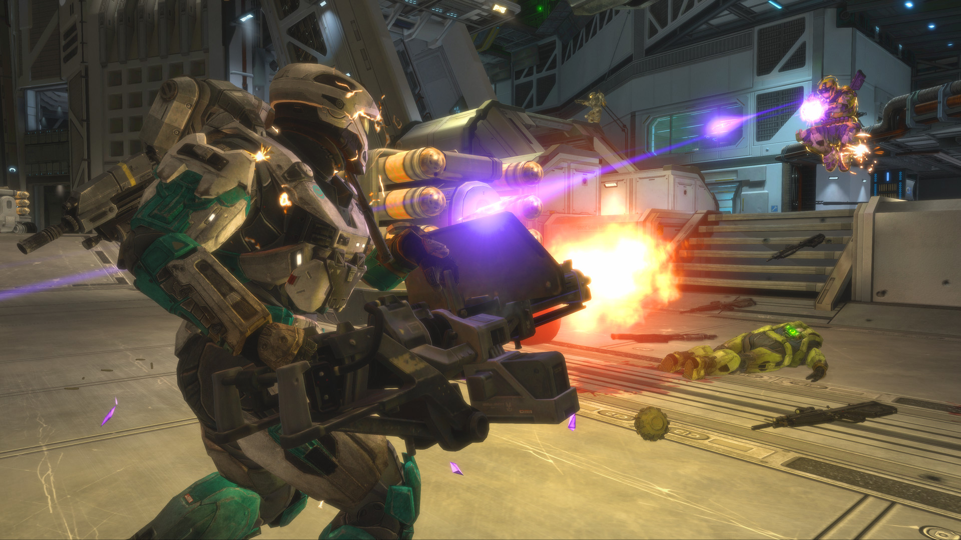 halo-the-master-chief-collection-pc-screenshot-02