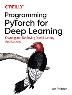 programming pytorch for deep learning pdf