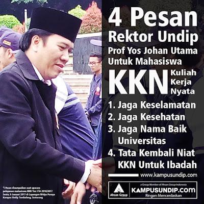 KKN Undip