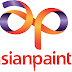 Asian Paints Ltd Walk-In Drive for Sales Executive/Officer on 31 March 2015