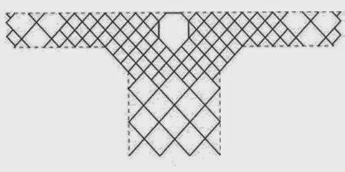 Free crochet patterns and video tutorials: Free crochet