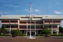 Info Pendaftaran Mahasiswa Baru Universitas Al Azhar Medan 2017-2018