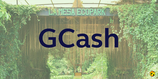 eco park virtual cash gizmo manila tech
