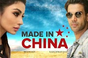 Made in China Box Office Collection: Day Wise | Worldwide