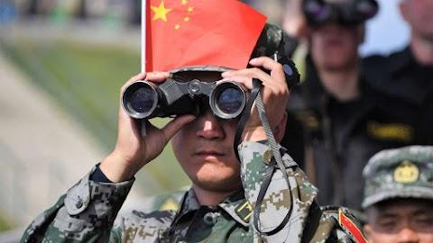 Kína ellenlépéseket tesz, ha az Egyesült Államok közepes hatótávolságú rakétákat telepít Ázsiában
