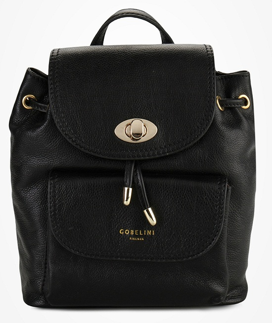 Gobelini C. Grecia Backpack