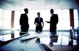 Nghị định 206/2013/NĐ-CP về quản lý nợ trong doanh nghiệp nhà nước 100% vốn điều lệ