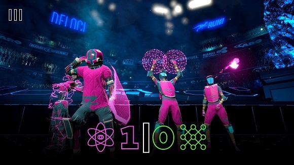 laser-league-pc-screenshot-www.ovagames.com-3