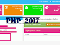 Terbaru Aplikasi PMP 2017 Untuk Jenjang SD SMP SMA Lengkap Dengan Panduannya