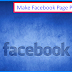How Can I Make My Facebook Page Private