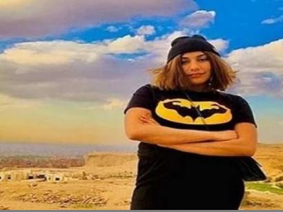 تحولت من صداقة لاغتصاب..علاقة منة عبد العزيز ومازن إبراهيم بدأت بـ تيك توك وانتهت بفضائح متبادلة