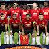 Sampai 2 Tahun Ke Depan Manchester United Tidak Akan Jadi Juara?