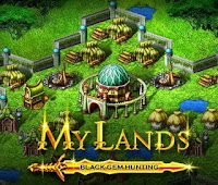 My_Lands