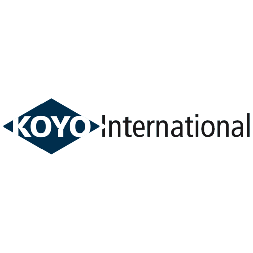 KOYO INTERNATIONAL LIMITED (SGX:5OC) @ SGinvestors.io