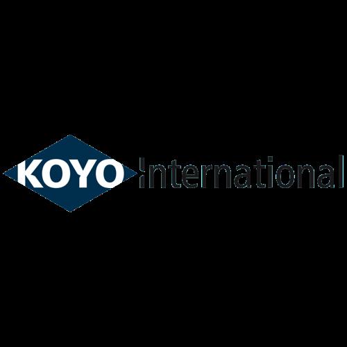 KOYO INTERNATIONAL LIMITED (5OC.SI) @ SG investors.io