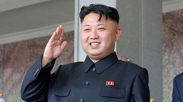 """رئيس مجلس الشعب في كوريا الشمالية يوجه رسالة لـ""""السيسي"""""""
