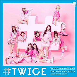 [Lirik+Terjemahan] TWICE - Like OOH-AHH -Japanese Version-