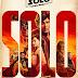 Poster Terbaru Solo: A Star Wars Story Menampilkan Watak-Watak Utama Filem Berkenaan!