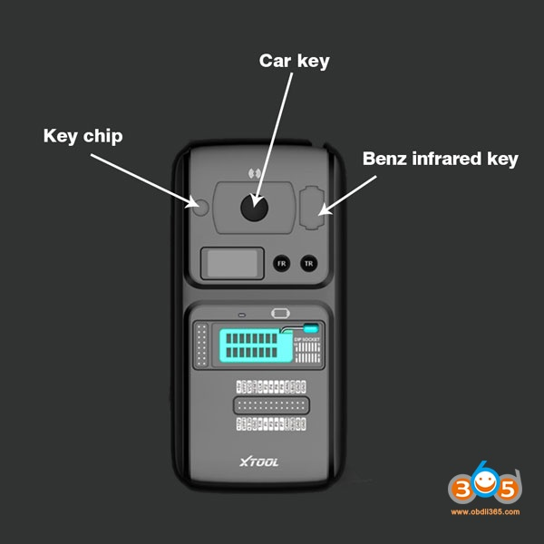 xtool-kc501-feature-4