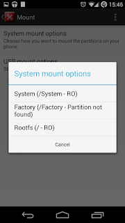 http://yes-android.blogspot.com/2015/09/root-toolbox-pro.html