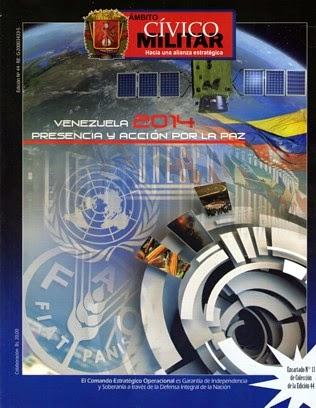 venezuela escarapela nacional ceo dir 119 cucarda insignia racm