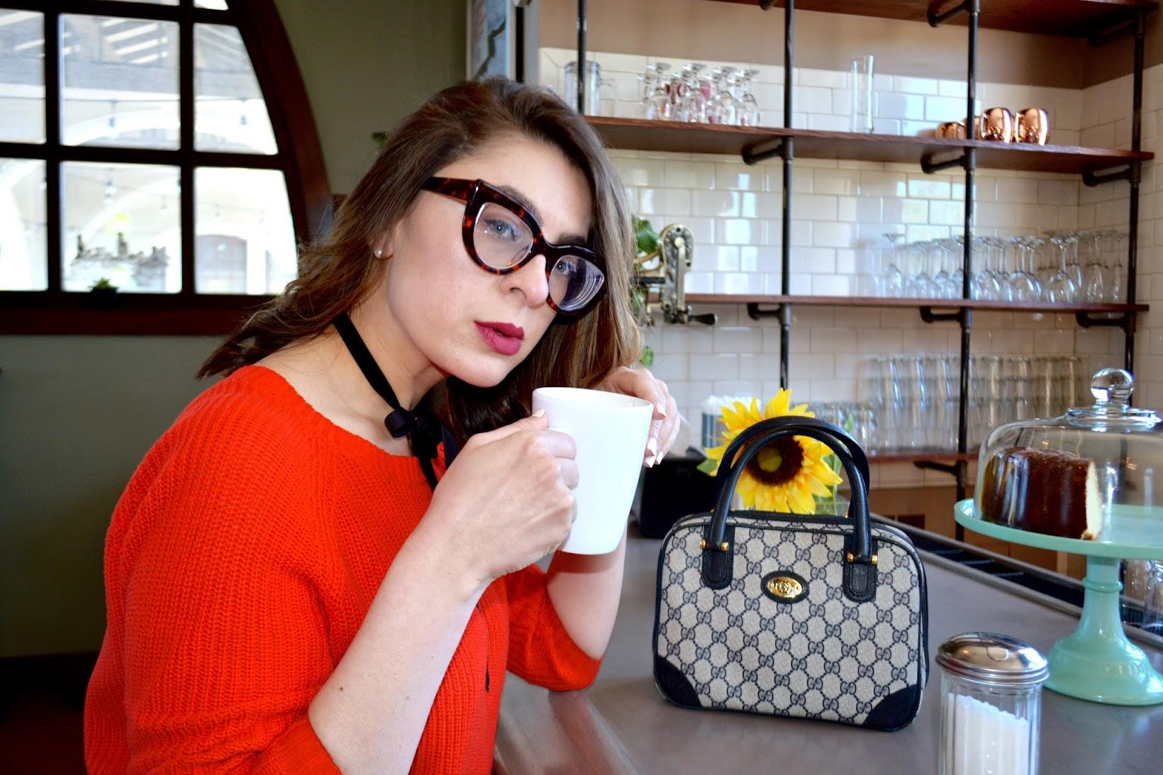Zenni Optical Prescription Glasses | Fashionlingual