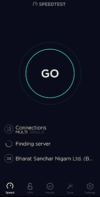 Increase jio speed global apn setting