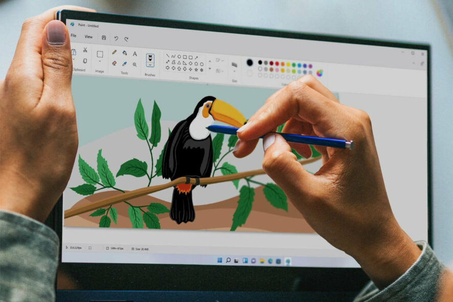 microsoft paint,how to use microsoft paint,how to draw in microsoft paint,ms paint,microsoft paint art,microsoft paint drawing,microsoft paint speed art,microsoft,paint,microsoft paint drawing tutorial,microsoft paint 3d,ms paint tutorial,microsoft paint tutorial,paint 3d,how to paint in computer,how to paint with ms paint,paint complete tutorial,how to draw a landscape with ms paint,how to make a paint in computer,scenery draw with ms paint computer