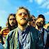 Francobollo share new single 'Good Times'