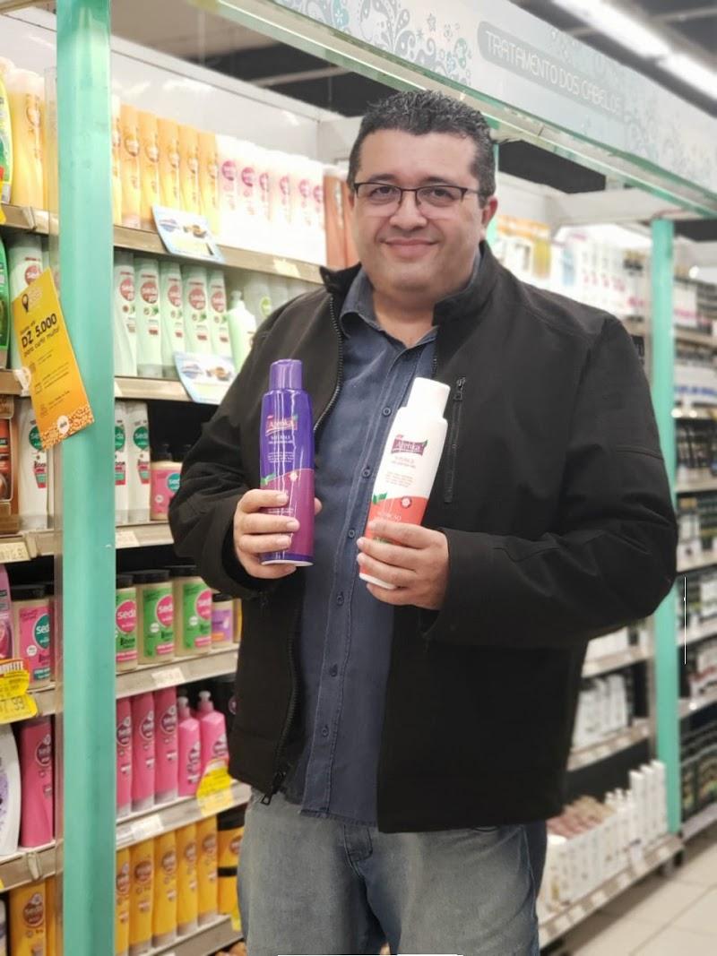 Varejo: Cosméticos por revenda chegam às farmácias e mercados